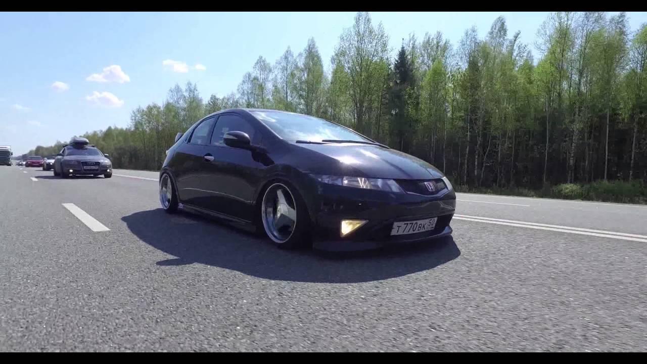 Колпак на литой диск Audi 8N0601165A - YouTube