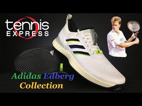 tenis mizuno wave prophecy 5 usa miami collection