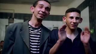 حالات واتس غالي حبيبي حب وداني من فيلم بحبك وانا كمان