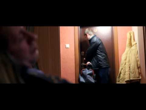 Диман Брюханов - Без причины.