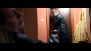 Download Диман Брюханов - Без причины. Mp3 and Videos