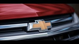 History of Chevrolet Documentary