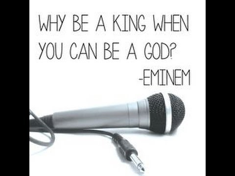 eminem-rap-god-mp3-download-+-lyrics
