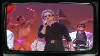 EAV - An der Copacabana 1988