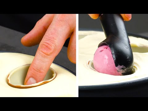 10-œufs-surprise-pour-donner-un-effet-exceptionnel-à-ce-gâteau