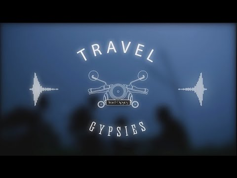 Travel Gypsies - Who are we ? - Introduction Video