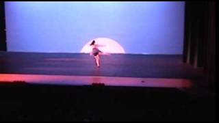 2009-ATHS-Orchesis #10