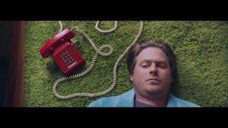 Tim Heidecker - Work From Home (Official Video)