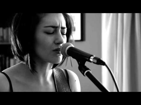 Stay With Me - Sam Smith Hannah Trigwell acoustic cover
