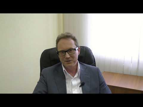 Принцип работы кадрового агентства - Кадровое агентство Bridge2HR.ru