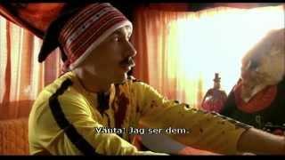 Kill Buljo (2007)