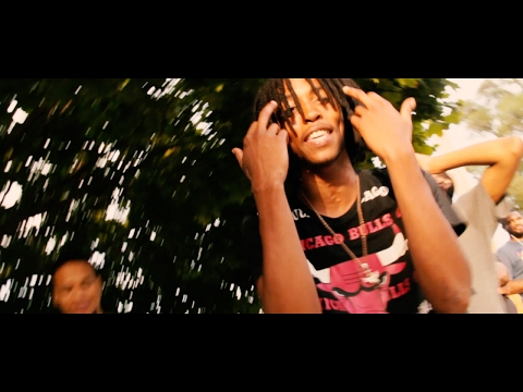 Murda Mal - How You Do That (Prod. By @GorillaBoy_) |  Shot By @_ChipSet
