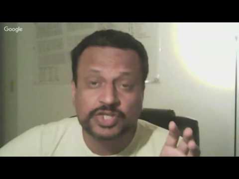 NRI's Message for Barkha Dutt