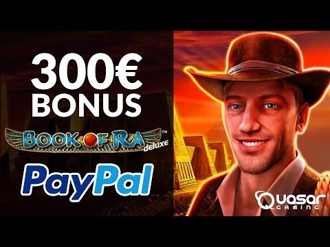 quasar-gaming-300-€-bonus---book-of-ra-deluxe