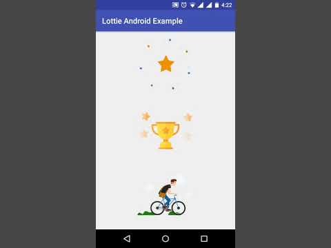 Android App Development for Phones/Tablets: OkHttp 3 Example