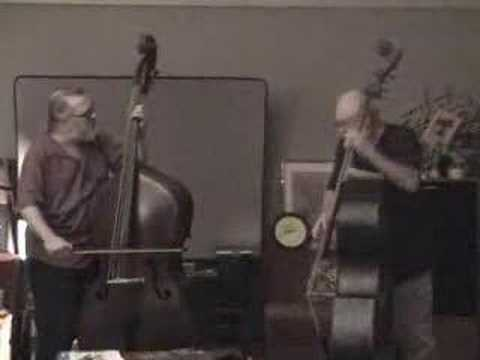 r. stevie and bob moore 2002