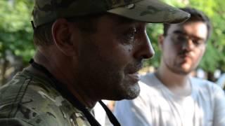 Видео НикВести: Юрий Бирюков о выводе из кольца