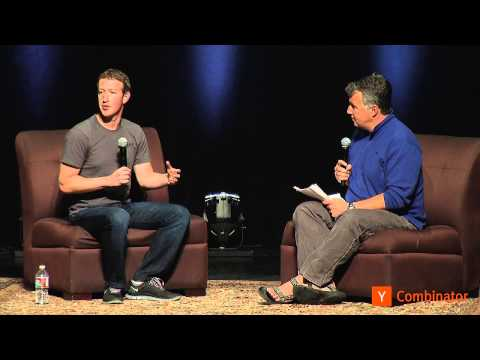 Y Combinator's Startup School 2013 videos now online, including ones with Watsi, Zuckerberg, and Dorsey