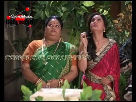 On Location Of TV Serial 'May I Come In Madam'  Sajan's Mom Talks About Him thumbnail