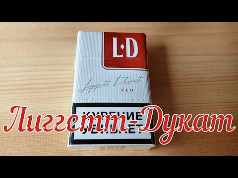 LD Red Россия любимый бренд Жириновского