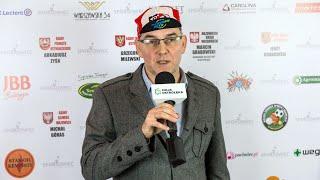 Sportowiec Roku 2019: Wyróżnienie dla Marka Karczewskiego