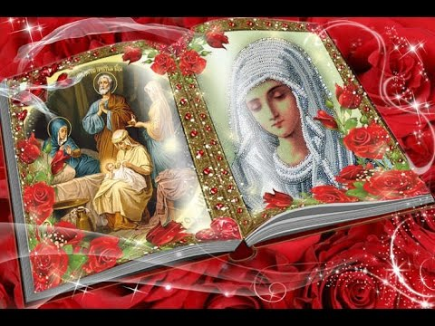 Картинки по запросу картинки с богародицей