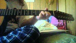 The Smashing Pumpkins Soot And Stars Cover