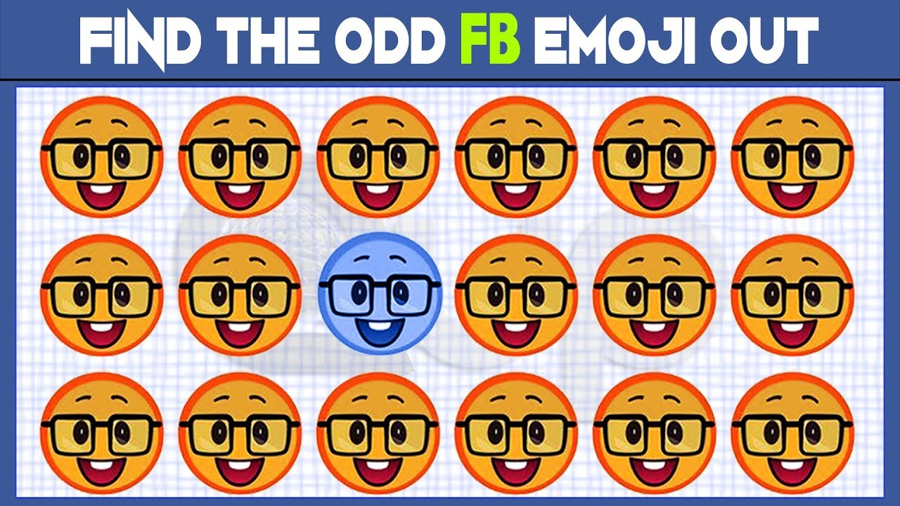 Emoji picture story formulae task and card activity ... |Grades Faces Emoji Answer