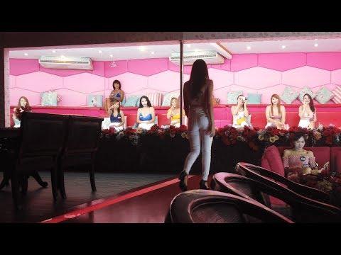 Sex tourism. Sexy thai girl. Thailand, Pattaya. TWERKING SHOW | ТВЕРКИНГ ШОУ. Секс туризм в Таиланд. from YouTube · Duration:  16 seconds