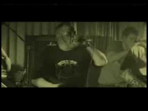 Thee Flanders - Jack the Ripper - Live 2005