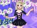 Elsa Masquerade Makeover - Best Baby Games