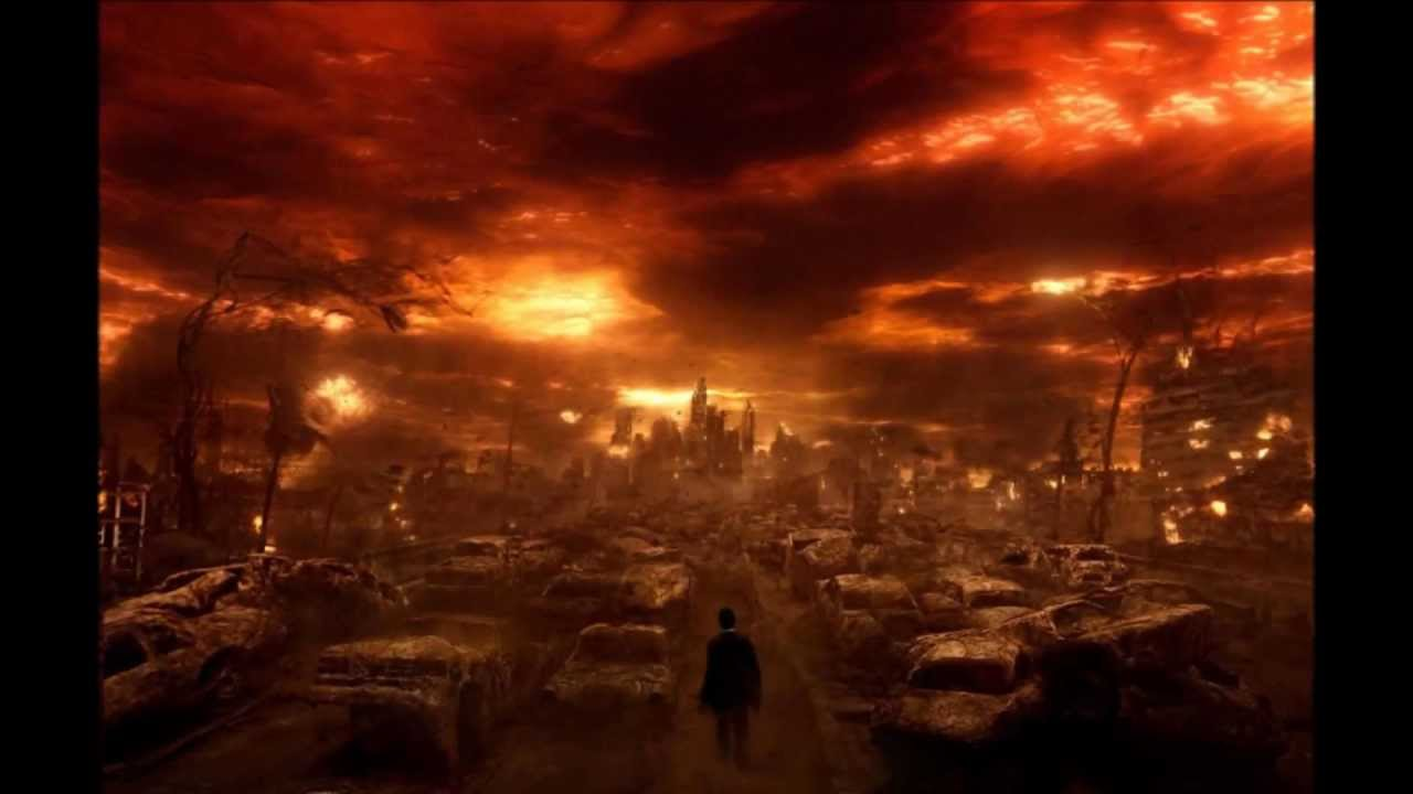 Image result for armageddon