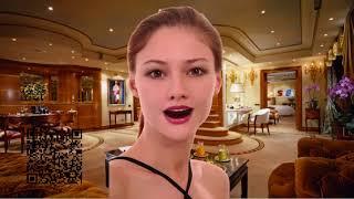 видео Квартира с отделкой или без: что лучше?