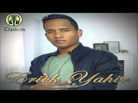 musica de erick yahir