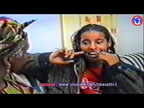 Download Goggo tashi goggona taso muje   Yanayi   Maryam mushaqqa & Ali nuhu   Hausa songs