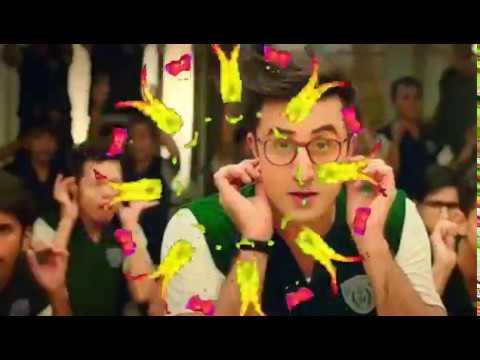 Galti Se Mistake best dj song 2017||dj aman kolhapur