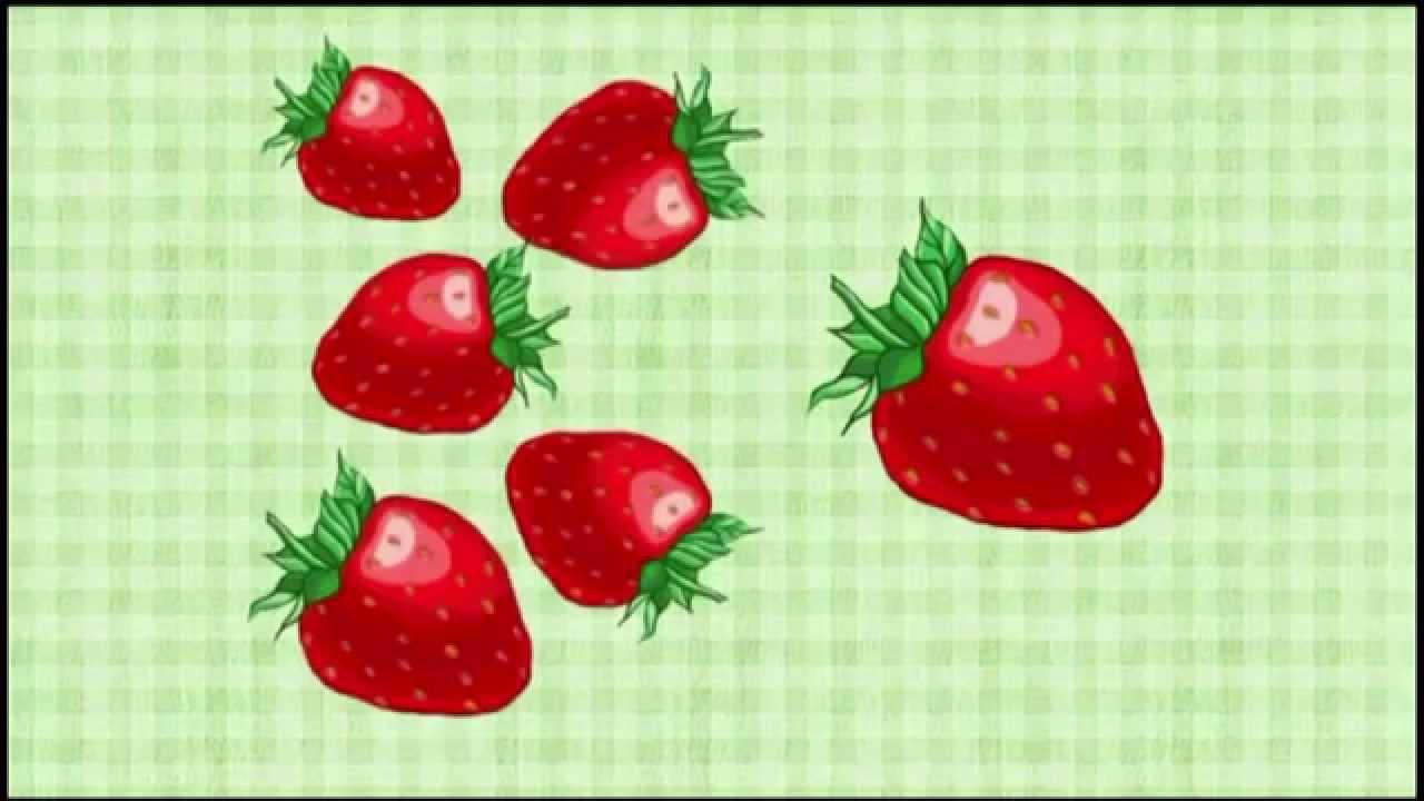 Aš valgau sveikai ir neprarandu svorio)