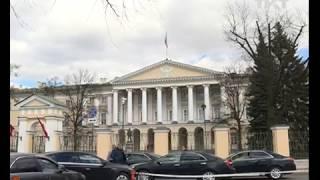 видео Новостройки в Красносельском от 10.22 млн руб за квартиру от застройщика