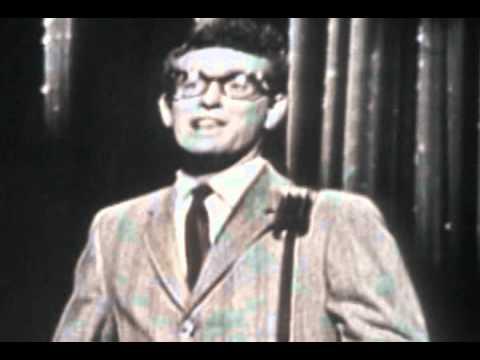 #04_The Buddy Holly curse 1_