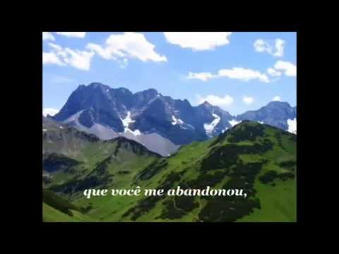 Bee gees - don't forget to remember - traduçao