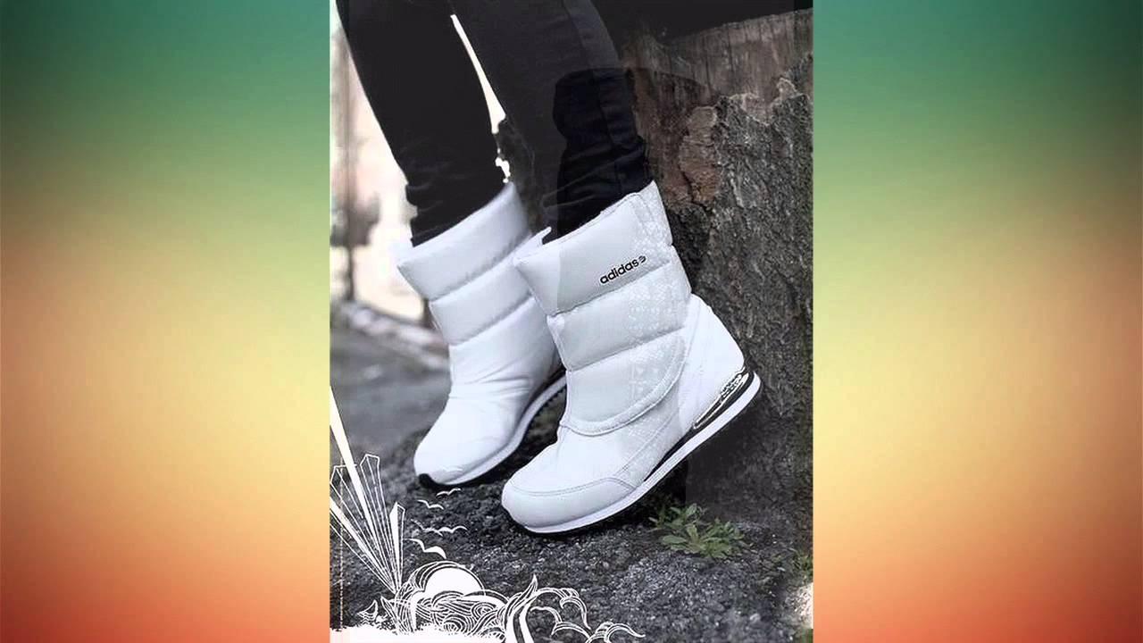 Зимние женские ботинки в шафе недорого. Дешевле точно не найдешь. Покупай зимние женские ботинки в шафе. Есть товары в киеве и украине.