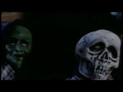Critica de Halloween 3: Noche de brujas [El Espectador]