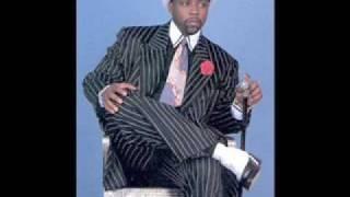 Warren G Ft. Nate Dogg- Regulate (Explicit OG)