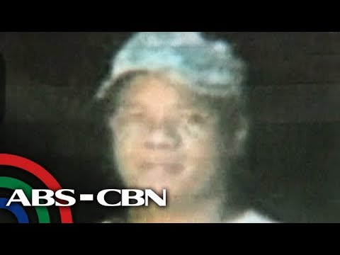Bandila: Lalaki nag-amok sa Pasay dahil umano sa selos