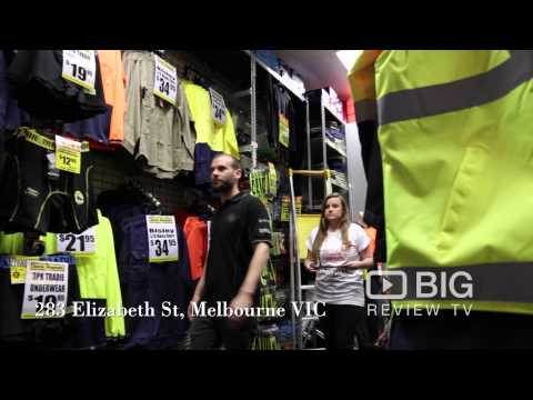 Aussie Disposals A Retail Stores In Melbourne Offering Quality Outdoor Gear