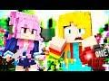 LDSHADOWLADY HACKED MY GAME?? | Ep. 3 | Minecraft One Life 2.0