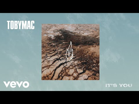 TobyMac - It's You (Audio)