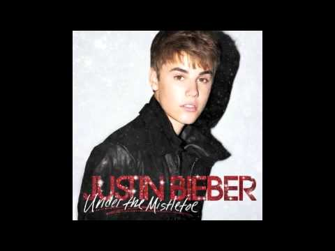 Justin Bieber Drummer Boy New Album HQ