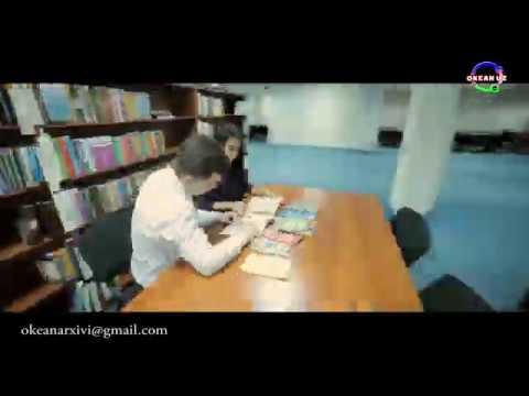 Ilhom Ibrohimov-Talabalik 2019 klip