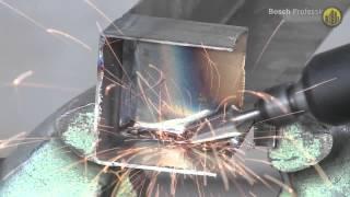 видео Интернет-магазин Город Инструмента: Многофункциональные шлифовальные машины